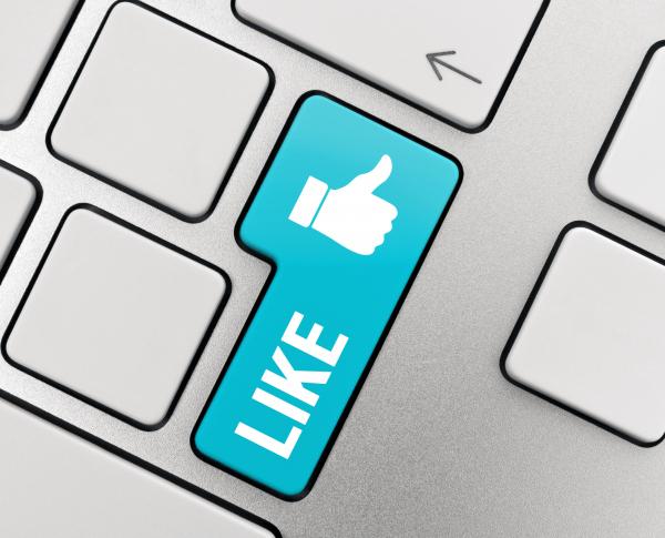 A Facebook-felhasználók 8 típusa - Te melyik vagy?
