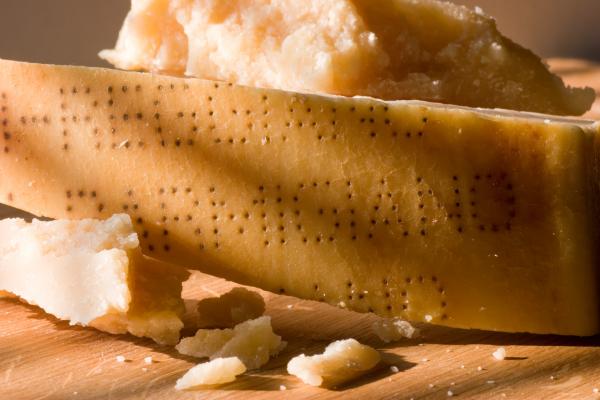 Vérnyomáscsökkentő sajt?