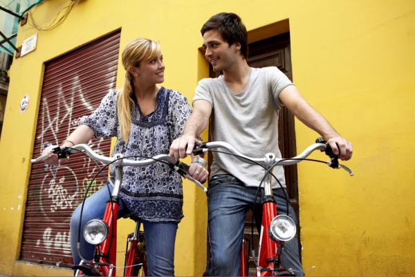 Lehet-e férfi és nő között barátság?