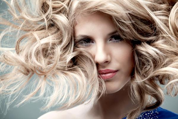 8 dolog, ami tönkreteheti a hajad
