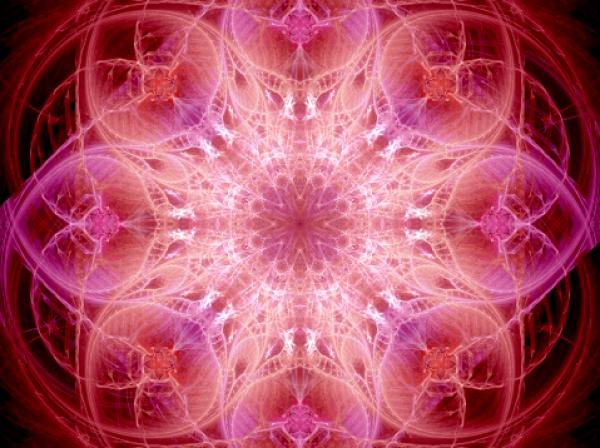 Dimenzióváltás, ahogyan nem várjuk