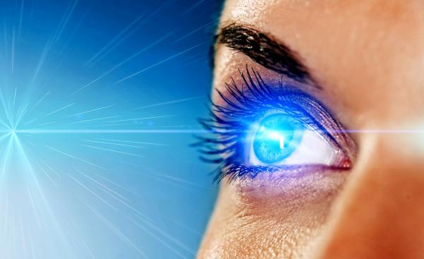 A diabéteszes retinopátia