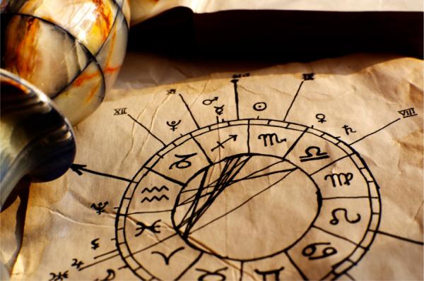 A szex asztrológiája