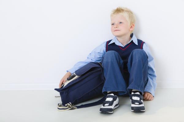 Miért tanul nehezen a gyerek?