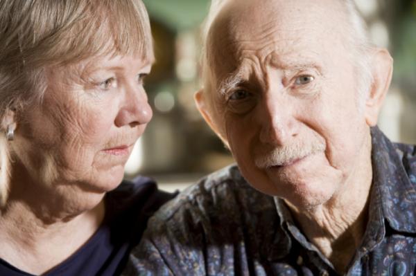 Interjú - Alzheimer, a feledékenység betegség