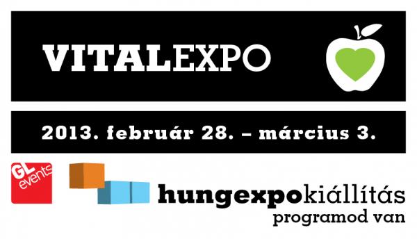 Új, átfogó egészségügyi kiállítás a HUNGEXPO-n