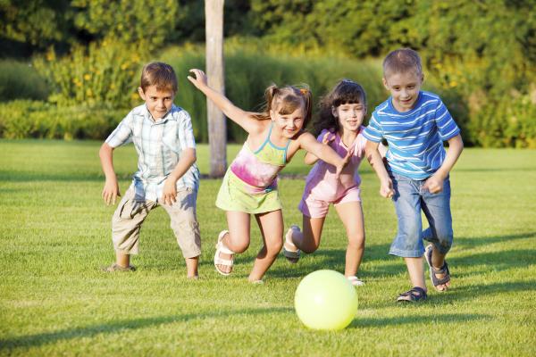 Sportoljon a gyermek, de mit?