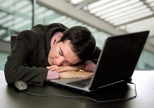 Aludni vagy nem aludni - A délutáni szunyókálásról
