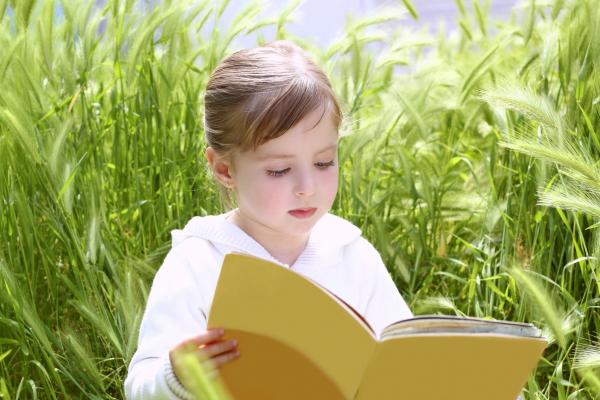 Olvasás, írás, számolás: gond van?