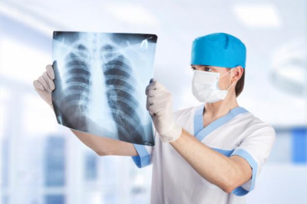 Mire jó a tüdőszűrés?