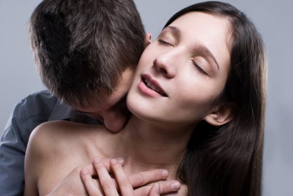 normális az anális szex?
