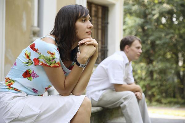 Hogyan kezeljük az exünket?