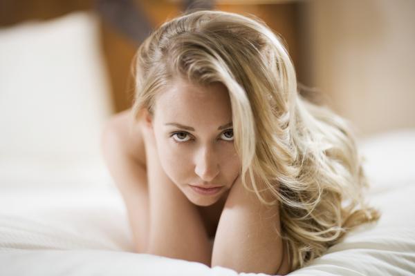 Prosztatagondok? A megelőzés titka a rendszeres szex!