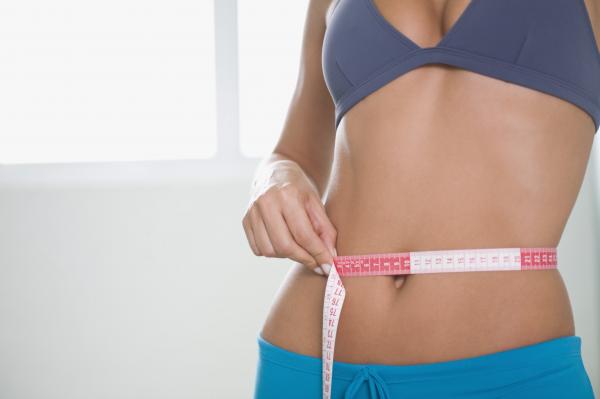 Divatos diéták vagy egészséges táplálkozás?