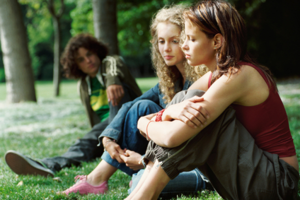 Meghalt egy lány Vácon – Mindent az agyhártyagyulladásról