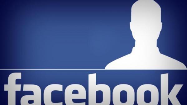 Facebook etikett - Top 5 szabály felnőtteknek