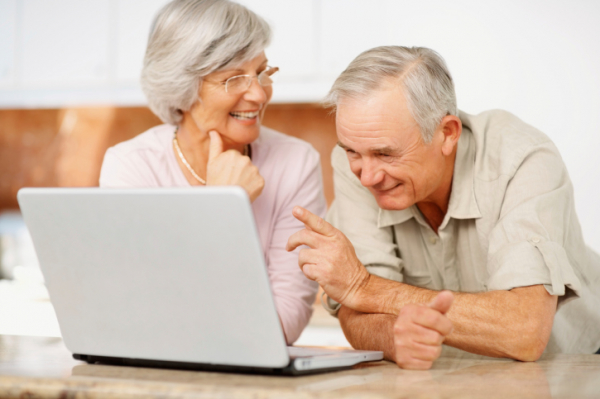 A számítógépes agyfitnesz javíthatja a romló emlékezetet
