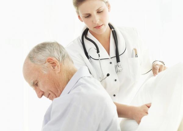 Mi is az a hospice?