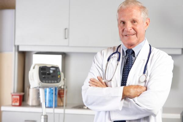 Krónikus a háziorvos-hiány