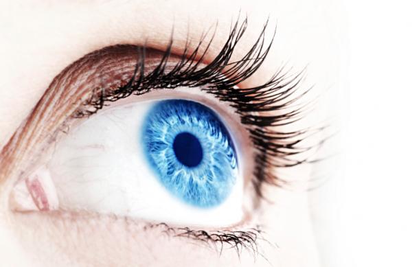 A szemüreg daganatairól