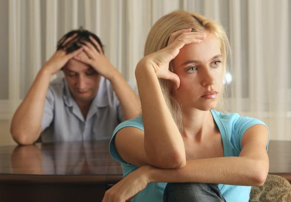 A nők egyre többet csalnak