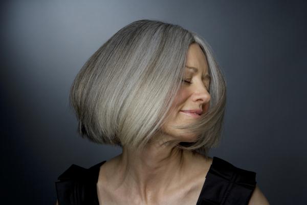 A deresedő haj titkai