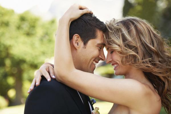 Önállóság vagy párkapcsolat?