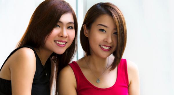 Ismét a japán nők élnek a legtovább a világon
