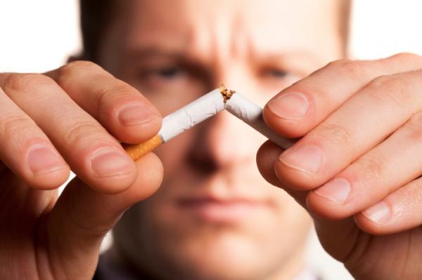 A trafiktörvény leszoktat a dohányzásról?