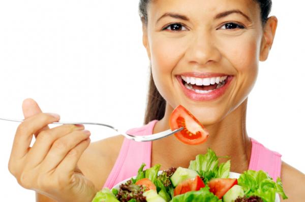Mi kell a jó fogyókúrához? A kevesebb több!