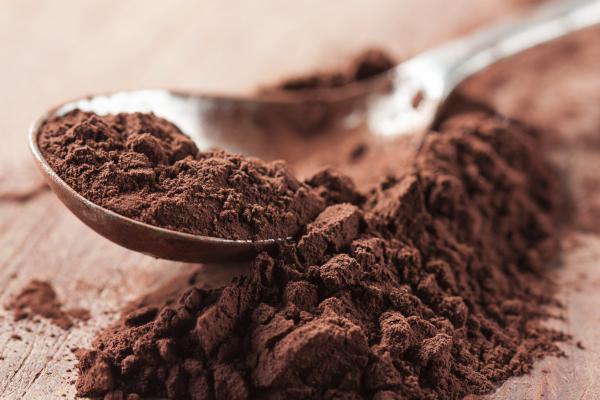 Kakaófogyasztással elősegíthető az egészséges agyműködés