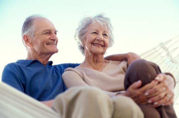 Mi lesz a nyugdíj után?