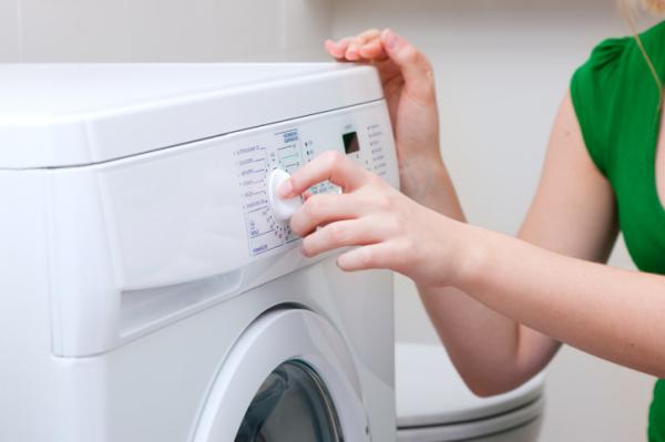 Ezért veszélyes alacsony hőfokon mosni