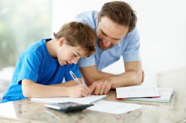 13+1 tipp a zökkenőmentes iskolakezdéshez