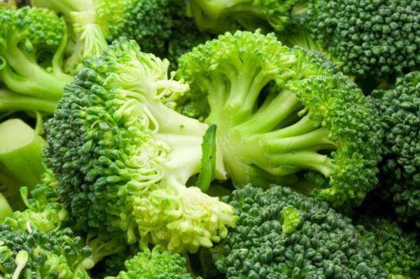 Brokkolit az ízületeknek!