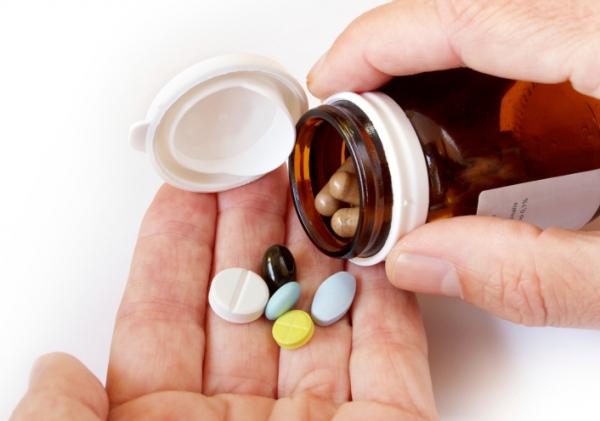 gyógyszerek a máj parazitáihoz