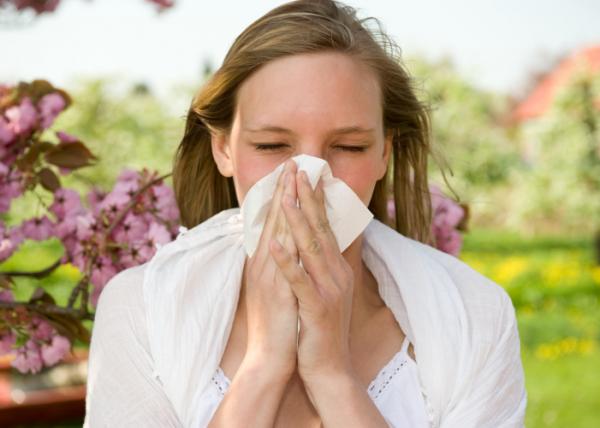 Védelmező immunrendszer