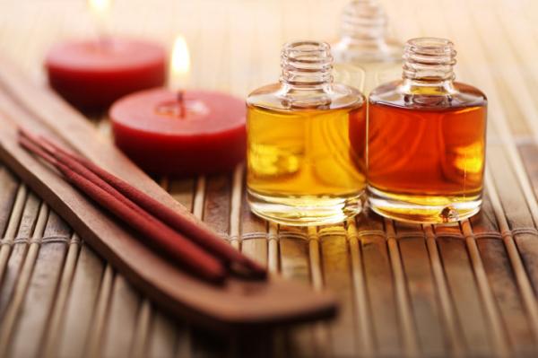 3 aromaterápiás olaj narancsbőrre