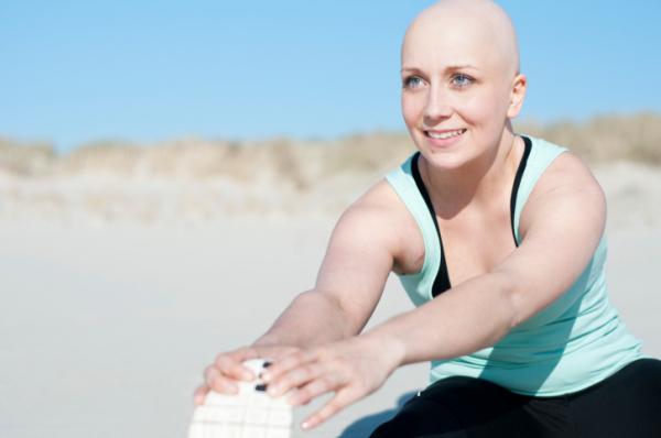 A rákkal kapcsolatos leggyakoribb tévhitek