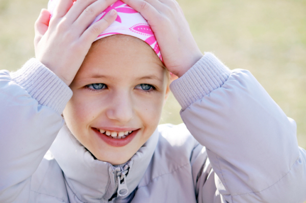 Megelőzhető-e a leukémia?