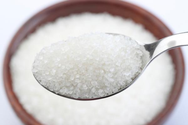 Mivel váltsuk ki a cukrot?