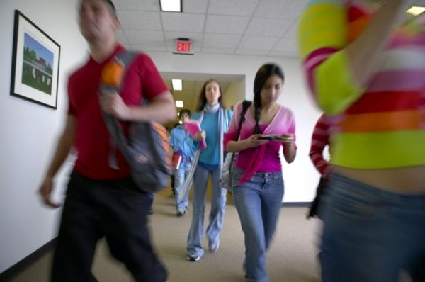 Kaotikus állapotok vannak az iskolákban