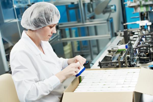 Mi a közös a sajtban és a biológiai gyógyszerekben?