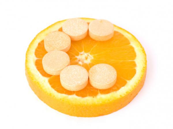 Mennyi C-vitaminra van szükségünk?