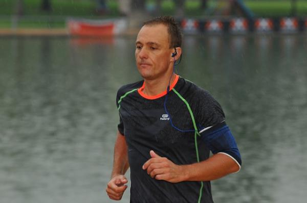Magyarok nyerték a legkegyetlenebb triatlon versenyt!(Frissítve)