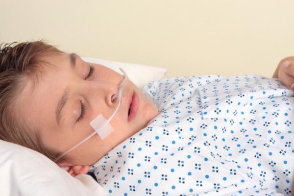 A többség támogatja a gyerekek halálhoz való jogát