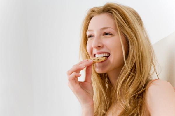 Inzulinrezisztenciával is lehet nassolni - De mit?