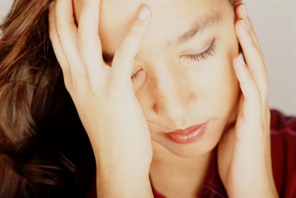 Hogyan csillapítsuk a fájdalmat?