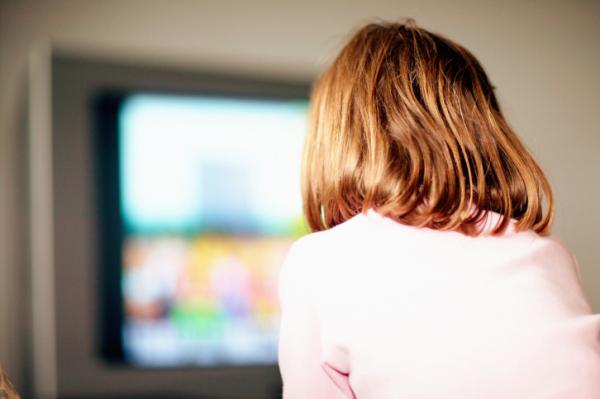 Egyre többet tévéznek az emberek