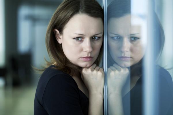 11 önpusztító szokás, amitől betegek lehetünk!